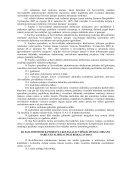 Dėl Atstovavimo Pakruojo rajono savivaldybei viešosiose įstaigose ... - Page 3