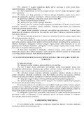 Dėl Atstovavimo Pakruojo rajono savivaldybei viešosiose įstaigose ... - Page 4