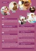 Magazine Eandis 20 - Juin 2012 - Page 3