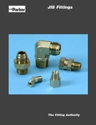 Parker FCK701C-6M-2G Flow Control Regulator Tube to Pipe 6 mm and 1//8 6 mm and 1//8 Treated Brass Compression and Male BSPP Compact Right Angle