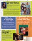 August 2011 Community Newsletter - Montgomery County Public ... - Page 3