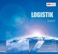Logistik - Wien Holding
