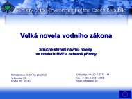 ke stažení (pdf, 137 kB) - Calla
