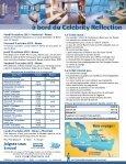 à bord du Celebrity Reflection - Page 3