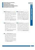 Oel-Luft-Bremsentlueftung - Over-Tech.de - Page 3