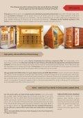 Finnish sauna saunas - Sauny Vital - Page 2
