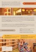 Finnish sauna saunas - Sauny Vital - Page 4