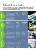 26145 Medical_gb.indd - Osram Sylvania - Page 3