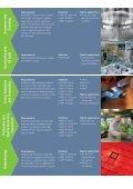 26145 Medical_gb.indd - Osram Sylvania - Page 4