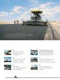 RoadNews 15 01/2009 - Resansil - Page 2