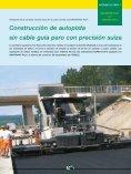 RoadNews 15 01/2009 - Resansil - Page 4