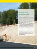 RoadNews 15 01/2009 - Resansil - Page 5