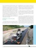 RoadNews 15 01/2009 - Resansil - Page 6