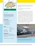 RoadNews 15 01/2009 - Resansil - Page 7