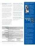 Printing & Encoding Solutions - Seite 3