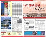 Download SV 04 live - Ausgabe Nr.3 - SV 04 Attendorn e.V.