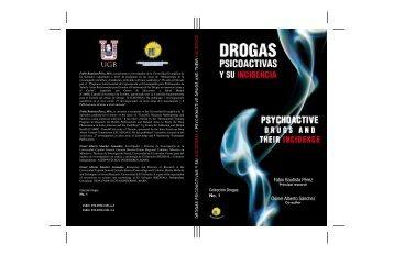 PORTADAY CONTRA DROGAS 10 Abril 2012 - Universidad ...