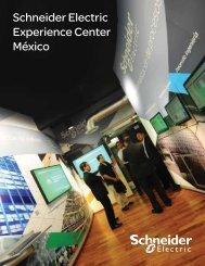 Descargue el brochure sobre el SEEC, un ... - Schneider Electric