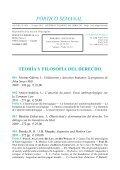 Hª y filosofía del derecho 43 - Pórtico librerías - Page 2