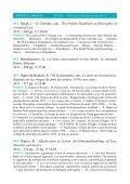 Hª y filosofía del derecho 43 - Pórtico librerías - Page 4