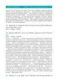 Hª y filosofía del derecho 43 - Pórtico librerías - Page 5