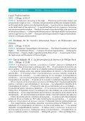 Hª y filosofía del derecho 43 - Pórtico librerías - Page 6