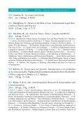 Hª y filosofía del derecho 43 - Pórtico librerías - Page 7