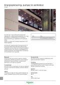 Produktskolen - Schneider Electric - Page 6