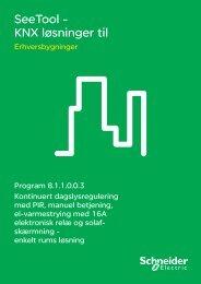 ISC01929_DA - Schneider Electric