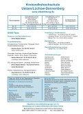 Programmheft 1/2014 - Kreisvolkshochschule Uelzen/Lüchow ... - Page 2