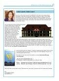 Programmheft 1/2014 - Kreisvolkshochschule Uelzen/Lüchow ... - Page 3