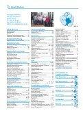 Programmheft 1/2014 - Kreisvolkshochschule Uelzen/Lüchow ... - Page 4