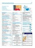 Programmheft 1/2014 - Kreisvolkshochschule Uelzen/Lüchow ... - Page 5