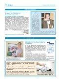 Programmheft 1/2014 - Kreisvolkshochschule Uelzen/Lüchow ... - Page 6