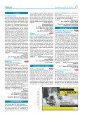 Programmheft 1/2014 - Kreisvolkshochschule Uelzen/Lüchow ... - Page 7