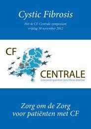 Uitnodiging Symposium 2012 (2).pdf - UMC Utrecht