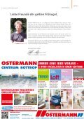 Download - TC Waldhof Bottrop - Seite 3