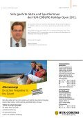 Download - TC Waldhof Bottrop - Seite 5