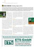 Download - TC Waldhof Bottrop - Seite 6