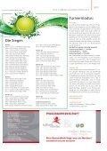 Download - TC Waldhof Bottrop - Seite 7