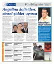 Spor 1 Temmuz 2013 - Page 2