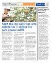 Spor 1 Temmuz 2013 - Page 3