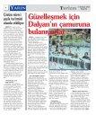Spor 1 Temmuz 2013 - Page 4
