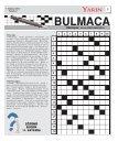 Spor 1 Temmuz 2013 - Page 5
