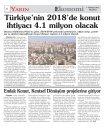 Spor 1 Temmuz 2013 - Page 6