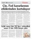 Spor 1 Temmuz 2013 - Page 7