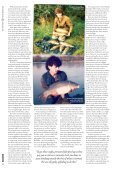 Frank takes a look at particles, those that perform well ... - Carpworld - Page 3