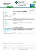Bestellformulare Media-Shop (pdf) - Spoga+Gafa - Seite 4