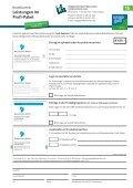Bestellformulare Media-Shop (pdf) - Spoga+Gafa - Seite 5