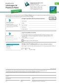 Bestellformulare Media-Shop (pdf) - Spoga+Gafa - Seite 7